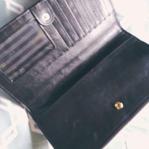 Victoria's Secret Bags - VS wallet
